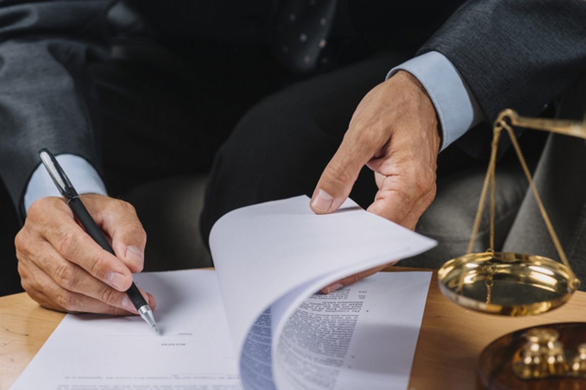 Arbitration clause: It's Applicability and Validity